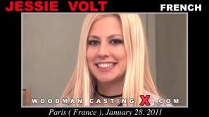 See the audition of Jessie Volt