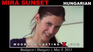 Access Mira Sunset casting in streaming. Pierre Woodman undress Mira Sunset, a  girl.